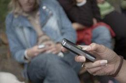 Что бывает, если перепутать адресата SMS-ки