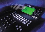 VoIP под контролем британского государства