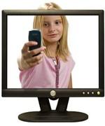 Бесплатное интернет-ТВ для телефонов
