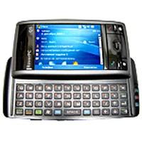 Слайдер RoverPC Q5 — коммуникатор для нового года