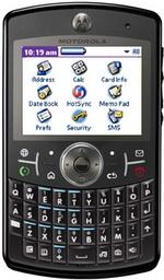 Motorla или Nokia купит Palm? (обновлено)