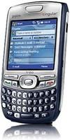 Opera 9 для коммуникаторов Palm?