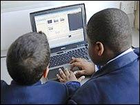 Британские учителя боятся WiFi-сетей
