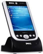 Dell выпустит мощный коммуникатор
