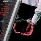 Телефоны увеличивают преступность?