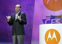 Motorola «переизобретает» видео для телефонов