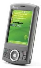 Лечим HTC P3300 — решение проблемы «кракозябликов»!