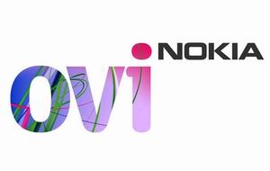 Nokia открыла интернет-сервисы Ovi