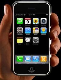 Нелегкая судьба iPhone в Европе