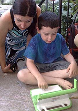 Детский ноутбук за $100 подорожал до $188
