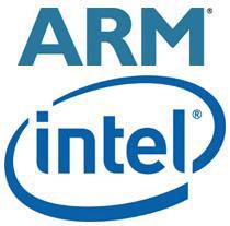 Intel и ARM защитят данные в мобильных устройствах