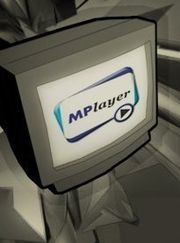 MPlayer портировали с Linux на Windows Mobile