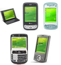 HTC обещает добавить в свои устройства графические ускорители