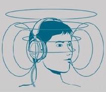 Многоканальный звук для телефонов от самих Dolby и SRS Labs