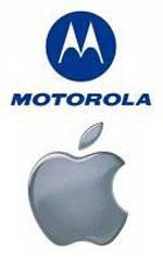 Motorola лидирует в США, а Nokia на 4-м месте
