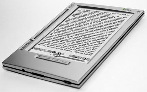 скачать программу для на планшет для чтения книг - фото 11