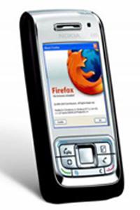 Вышла альфа-версия нового Firefox Mobile