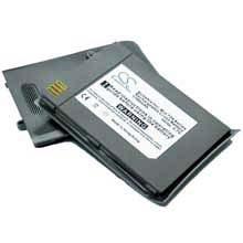 Батарея  Mitac Mio 728