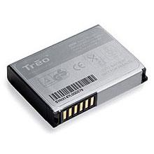 Батарея Treo 650(1800mAh)