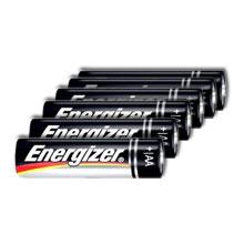 Energizer MAX AA/LR06