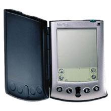 Алюминиевый Palm V