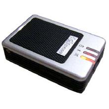 ASUS GPS GS-R238