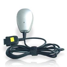 Зарядка от сети Palm Z21