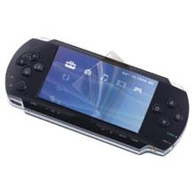 Пленка ультра Sony PSP