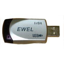 IrDa USB
