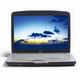Ноутбук Aspire 5720G-1A1G16Mi