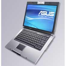 Asus X50SL