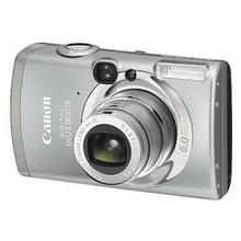 Digital IXUS 800 IS