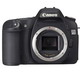 Цифровая фотокамера EOS 30D body