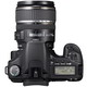 Фото EOS 30D 17-85 Lens kit