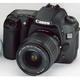 Фото EOS 30D 18-55 Lens kit
