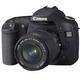 Цифровая фотокамера EOS 30D 18-55 Lens kit