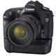 Цифровая фотокамера EOS 5D EF 24-105 Lens Kit