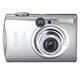 Цифровая фотокамера Digital IXUS 850 IS