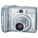 Цифровая фотокамера PowerShot A550