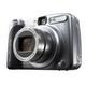 Цифровая фотокамера PowerShot A710IS