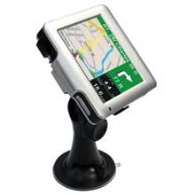 GPS JP350A