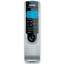 Harmony Remote 525