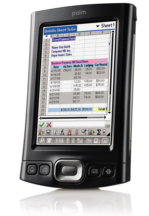 Инструкция Fujitsu Siemens Pocket Loox N520.Doc