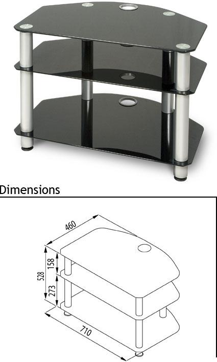 компьютерный стол цена киров