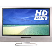 ЖК-ТВ ViewSonic N3240w