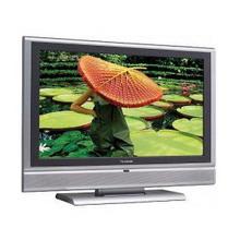 ЖК-ТВ ViewSonic N4060w