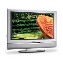 ЖК-ТВ ViewSonic N2600W