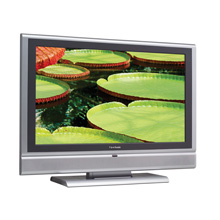 ЖК-ТВ ViewSonic N3260W